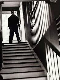 Who Plays Michael Myers In Halloween 1978 by 31 Best Halloween Images On Pinterest Artists Blueberry Bars