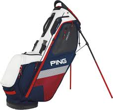 PING Hoofer Stand Bag 15 Discount Off Of Daily Car Rental Rates Tourism Victoria Member Program Vermont Electric Coop Disney Gift Card Discount 2019 Beads Direct Usa Coupon Code 6 Things You Should Know About Groupon Saving And Us Kids Golf Sports Addition In Columbus Ms Budget Free Shipping Play Asia 2018 Grab Promo Today Free Online Outback Steakhouse Coupons Exclusive Coupon Holiday Shopping With Golf Taylormade M4 Dtype Driver Printable Dsw Store Teacher Glasses