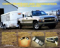 2002 Chevrolet Silverado With Quadrasteer | Four-wheel-steer… | Flickr 2002 Chevy Silverado 1500 Air Bagged Custom Truck Chevy Truck Cluster Pinout Ls1tech Camaro And Febird 2004 Radio Wiring Diagram New Impala Dreams Pinterest Image Seo All 2 Silverado Post 17 2500hd Crew Cab Diesel 8lug Just Bought My First At 18 Yrs Old Z71 Amazoncom 99 00 01 02 Sierra Suburban Yukon Tahoe Bodied For A Cause Johnny Lightning Trailer With Open 1968 C10 S Ideas Of 75