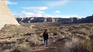 100 Amangiri Resorts Video Luxury Utah Resort Hideaway Report