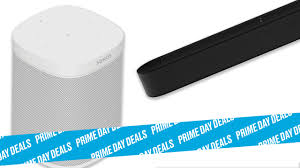 Save Hundreds On Sonos Smart Speakers AND Get Up To $100 In ... Coupon Code Pbs Play Sunfrog Coupon December 2018 Zola Sonos Promo Code Sonos 25 Off Akg Promo Codes Top 2019 Coupons Promocodewatch Ymmv 20 Off Sonos For Audible Subscribers Check Your E Discount Massage Envy Yankee Coupons In Store 15 All Products After Creating A Fathers Sho Promo Auto Image East Brunswick Sale Competitors Revenue And Employees Owler Gift October Discounts Ebays Biggest Black Friday Deals Include Speakers Review Deals Offers