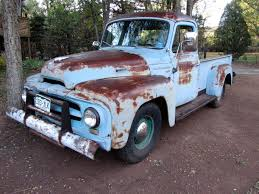 Older Chevy Trucks For Sale In Texas 4X4 Trucks For Sale Old 4x4 ...