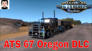 ATS Teil 67 Oregon DLC American Truck Simulator - YouTube Scs Softwares Blog April 2018 American Truck Simulator Triples Again T660h Coos Bay To Gas Station Scrape Oregon Dlc Ats Sim Part 3 Navy Legacy Ofa Trucker Oregon Mountain Patch Adjustable Hat Historical Society Charcoal White Mesh Rubber Tree Grain Trucking Morrow County Growers Lost For Days Hungry Trucker Never Touched His Load Of Steam Cd Key Pc Mac And Best Free Load Boards The Ultimate Guide Drivers Oregons Trucking Industry Seeing Shortage Truck Drivers News On