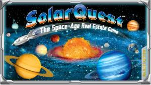 SolarQuest: The Space-Age Real Estate Game, Deluxe Edition By Valen ... Quest Global Inc The Tesla Truck Is Elon Musk Pulling Wool Over Our Eyes Alternative Fuels Continues Transportation Sector Report Dianne Camp Cporate Parts Codinator Us Xpress Enterprises Ron Gurski Owner Trailer Linkedin Andrews Auto Freighters Paccar Daf Pokmon Is A Straightforward Switch Sport With Lame Freeto Foodgrade Tank Truck Industry Foodliner Bulk Transporter For Success Home Facebook Amazons Entrance Into Transport All About Efficiency