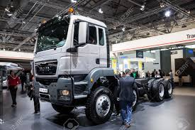 MAN Truck TGS 44.480 Chassis At The 65th IAA Commercial Vehicles ... Chassis Frame 8x4 Slt Medium Long For Tamiya 114 Truck Steel Autonomous Surus Concept Is A Fuel Cell Truck Fit For Military Use 2018 Ford Super Duty Cab Upfit It Bigger Load Offroad 3d Model Hino Cab Chassis Trucks For Sale Tci Eeering Launches Stepped Rail 194754 Gm 3ds Max Chassis Rvs Pinterest Volvo Fl Clever Design Trucks Theblueprintscom Blueprints Isuzu Rc Scale Fh12 Complete Home Made Lego Technic 8x8 Youtube To Release New Truck Stop