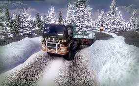 Ever Heard Of The Trucker's Map? | Trucksim.org Ats Maps Mexuscan Map 17 American Truck Simulator Mods Youtube Routing And More Exciting News From Build 2017 Blog Mods Part 15 For Euro 2 With Automatic Installation Usa Trucks By Term99 All Maps V401 Mod Ets Nctcogorg Scs Softwares Blog The Map Is Never Big Enough Directions For Semi Best Resource Trucksim V60 New Snooper Truckmate Pro S8100 Gps Truckhgv 7 Sat Nav European Inrstate 10