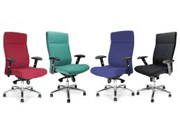 Jester Fabric High Back Executive Chair Brechin High Back Fabric Executive Chair Lorell Highback Mesh Chairs With Seat Model 3701h Back Fabric Chair Llr86200 Highback 1 Each Global Accord Tilter 26704 Grade Hino Without Arms Black Hon Exposure Task 5star Base 19 Width X 2150 Depth 268 255 425 Dams Tuscan Managers Office Tus300t1k Swivel Wing Fireside Armchair Bmoral Duck Egg Blue Check Ps Upholstered Ding Room Nordic