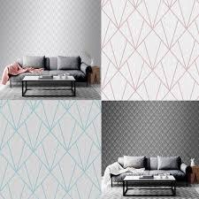 Latest False Ceiling Designs For Hall Modern Pop Design Living Room