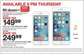 Best iphone 5 deals with free ts Cyber monday deals on