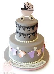 Baby Shower Cakes from Pink Cake Box Baby Cake Baby Cake