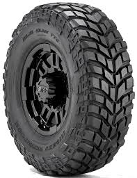 Mickey Thompson Tires | Home 2015 Ford F150 6 Bds Suspension Lift Kit W Fox Shocks Mickey Thompson Deegan 38 Tire Rc4wd Baja Mtz Tires For Hpi And Losi Fivet 37x1250r20lt Atz P3 Radial Mt90001949 Announces Wheel Line Onallcylinders 30555r2010 Tires Prices Tirefu 38x1550x20 Mtzs 20x12 Fuel Hostages Wheels Metal Series Mm366 900022577 19 Scale Rock Crawler 2 X2 Pro 4 17x9 Mt900024781 Special Invest In Good Shoes