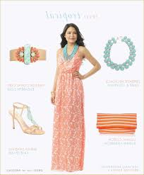 Best Maxi Dresses for Beach Wedding Guest