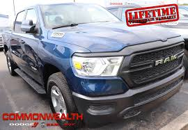 100 Dodge Trucks For Sale In Ky 2019 RAM 1500 For In Louisville KY 40292 Autotrader
