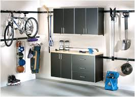 Lowes Garage Cabinets Depot Storage Systems And Full Image For
