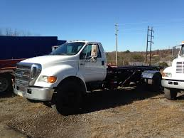 F750 For Sale Ford F750 Patch Truck Silsbee Fleet 2007 Pre Emissions Forestry Truck 59 Cummins Non Cdl 1968 Heavy Item 3147 Sold Wednesday Mar Used 2010 Ford Flatbed Truck For Sale In Al 30 F650 Regular Cab Tractor 2016 3d Model Hum3d 2009 Tpi 2004 4x4 Puddle Jumper Bucket Boom 583001 About Us Concrete Mixer Supply And Commercial First Look New 2017 Sdty 750 In Regina R579 Capital