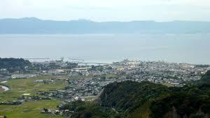 Kansai Airport Sinking 2011 by Kagoshima Prefecture Wikiwand