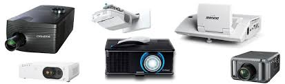 projector replacement ls and bulbs houston tx 1 800 522 3687