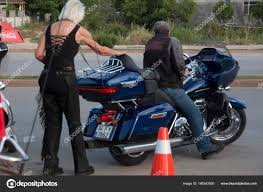 Happy Driver Riding Harley Davidson – Stock Editorial Photo ... Plays With Trucks Truck Driver Shirt Trucker Gift Big Rig Alarm Clock Best Selling Gifts Clothing Accsories Dallas Cowboys Resource 2017window Switch Control Left Front Automobile Side American Flag Punisher Trailer Hitch Cover Plug Headsbluetooth Phone Headset Microphone12hrs Bsimracing Tom Go 730 New V996 Europe Map Released This Week Autocar Branded Merchandise Web Store Shopping To Fit Scania P G R 6 Series 09 Topline Roof Light Bar Round Spot Mega Accessory Pack Feat Star Wars Dlc Ets 2 Euro Simulator Red 4series Bobtail Christmas Editorial Photo Image