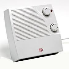 wand badheizer wb 2000 watt elektroheizer heizlüfter m 3