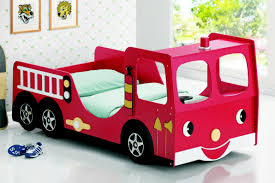 Fire Truck Bed Toddler (exceptional Fire Engine Toddler Bed Design ... Amazoncom Firetruck Toddler Cot Kidkraft Fire Bed Baby Fresh Monster Truck Toddler Set Furnesshousecom Best Of Bedding Boy Sets Nee Naa Engine Junior Duvet Cover 66in X 72in Matching 50 Little Tikes Bedroom Wall Art Ideas Kidkraft Toys Games Frame Resource 55 Beds For Toddlers Loft Warehousemoldcom Unique Image 7756
