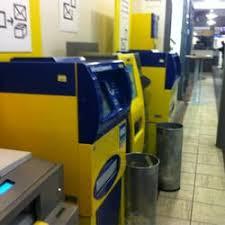 bureau de poste bordeaux la poste bordeaux gambetta bureau de poste 43 place gambetta