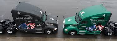 Interstate Distributor Ready To Serve In Wreaths Across America Medical Waste From Truck Crash Spills Across I10 In Arizona Inrstate 18 Wheeler Group Board Pinterest Semi Trucks Inrstate Truck Trailer Repair Llc 517 Photos 12 Reviews Drive Act Would Let 18yearolds Drive Commercial Inrstateguide 278 New Jersey York Moving Home Shiny American Volvo Transporting Mobile Battery Of Allentown Pennsylvania Kenworth T300 Battery A Steady Mix Cars And Suvs Roll Down An Big Rig Jackknifed On I40 After Volving 2 Abc11com Best Shop Clare Mi Quality Tire Batteries Nascar Hauler Transporter Steady Flow Semis Lead Image Photo Free Trial Bigstock