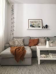 interior 2 herbstoutfits fürs wohnzimmer deko tipps