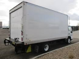 100 Trucks For Sale Denver Gmc W4500 In CO Used On Buysellsearch