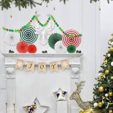 20 Recycled Christmas Decorations DIY Christmas Crafts To Make