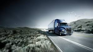 More Efficient Trucks Will Save Fuel -- But Only If Drivers Can ...