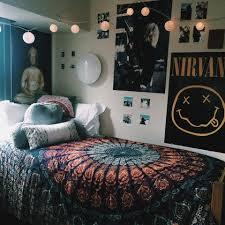 Innovative Ideas Hippie Bedroom 17 Best About Bedrooms On Pinterest