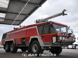 Mercedes Crashtender Sides Airport Fire Truck Truck - BAS Trucks Mercedesbenz G63 Amg 6x6 Wikipedia Beyond The Reach Movie Shows Off Lifted Mercedes Google Search Wheels Pinterest Wheels Dubsta Gta Wiki Fandom Powered By Wikia Brabus B63 S Because Wasnt Insane King Trucks Mercedes Zetros3643 G 63 66 Launched In Dubai Drive Arabia Zetros The 2018 Hennessey Ford Raptor At Sema Overthetop Badassery Benz Pickup Truck Usa 2017 Youtube Car News And Expert Reviews For 4 Download Game Mods Ets 2