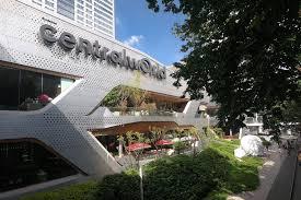 100 Homes In Bangkok 45 Best Shopping Malls Most Popular Shopping Malls
