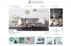 westwing onlineshop für klassische möbel und accessoires