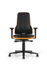 Graco Duodiner High Chair by Esd Chairs And Esd Chairs Rocket Potential