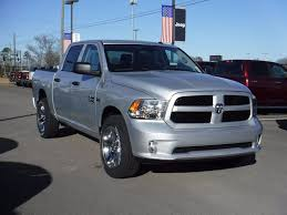 2018 Dodge Midsize Truck Best Of 2018 New Ram 1500 Express 4x4 Crew ... Best Mpg Midsize Truck 2017 Short Work 5 Pickup Trucks Hicsumption 2018 Nissan Midnight Edition Stateline Drafting The Offroad Tfl Fantasy League The Most Underrated Cheap Right Now A Firstgen Toyota Tundra 20 Chevy Colorado Small Rumors Cant Afford Fullsize Edmunds Compares Midsize Pickup Trucks 2019 Honda Ridgeline Longterm Test Hondas Signs Up For Canyon Gmc Every You Can Buy New Today Ranked Worst To Us Sales Surge 29 Percent In January Top 10 For Youtube