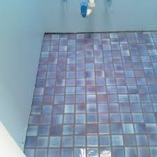 Artistic Tile San Carlos by United Tile 14 Reviews Building Supplies 1662 Industrial Rd