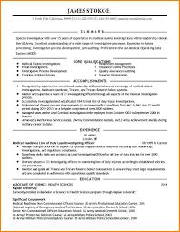 Claims Processor Resume Fhftur Net