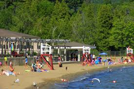 100 Million Dollar Beach Is Rated One Of The Top 10 Beaches For Families