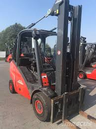 Used Linde -h-30-t-triplex LPG Forklifts Year: 2005 Price: $9,992 ... Best Used Truck Sales Crs Trucks Quality Sensible Price Triple Dot Food Phoenix Roaming Hunger T Euro Sim 2 Multiscreen Goodness Pcmasterrace Pin By Clark On Tucsonaz Pinterest Rigs Biggest Truck And Tractor Parts Specials Triplet Centers Wilmington North Carolina Monster Jam Threat Series Came To Pittsburgh We Cant Ram 1500 Wins A Crown In Cadian King Challenge Dont Allow Iptrailer Brigs California The Fresno Bee Double Trailer Images Youtube Western Star 6900xd Super Heavy Duty Applications