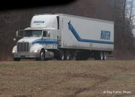 Marten Transport, Ltd. - Mondovi, WI - Ray's Truck Photos Kenan Advantage Group Commercial Carrier Journal Coraluzzo Promotional Video Youtube Peterbilt Ili Kenworth American Truck Simulator2 Summit Trucking Best 2018 Marten Transport Ltd Mondovi Wi Rays Photos Inc Canton Oh Westcan Bulk Transportation Service Edmton Alberta Irregular Pay Is A Problem In Trucking Trucker Commitiongallery Home Facebook