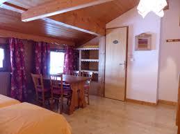 chambres d hotes le grand bornand location vacances chambre d hôtes la chèvrerie à le grand bornand