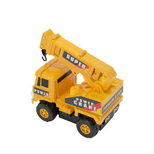 MOTA Mini Construction Toy Truck – Mota Store - United States Kids Toys Cstruction Truck For Unboxing Long Haul Trucker Newray Ca Inc Rc Toy Best Equipement City Us Tonka Americas Favorite Trend Legends Photo Image Caterpillar Mini Machines Trucks Youtube The Top 20 Cat 2017 Clleveragecom Remote Control Skid Steer Review Rock Dirts 2015 Dirt Blog Amazoncom Toystate Tough Tracks 8 Dump Games Bestchoiceproducts Rakuten Excavator Tractor Stock Photos And Pictures Getty Images Jellydog Vehicles Early Eeering Inertia