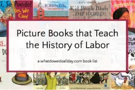 Halloween Picture Books For Third Graders by Holiday Books For Kids