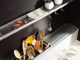 mobalpa cuisine plan de travail le rangement malin et pratique de mobalpa inspiration cuisine