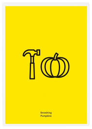 The Smashing Pumpkins Drown Tab by 58 Best The Smashing Pumpkins Images On Pinterest Lyrics