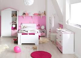 chambre fille blanche best chambre fille blanche et images design trends 2017