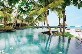 100 Reethi Rah Resort In Maldives OneOnly