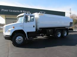 Inventory Archive - Page 4 Of 4 - Post Leasing & Sales 2003 Kenworth T300 Gas Fuel Truck For Sale Auction Or Lease Mack Trucks Lube In Ctham Va Used 1998 Intertional 4900 Gasoline Knoxville Pin By Isuzu Trucks On 12 Wheels Fyh Chassis Vc46 Water Stock 17914 Tank Oilmens Welcome To Pump Sales Your Source For High Quality Pump Trucks Used Tanker For Sale Distributor Part Services Inc T800 Cmialucktradercom Semi Tesla Canada New 2019 Midsize Pickup Ranked The Segments Best And Worst