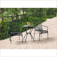 Furniture: Mainstay Patio Furniture For Outdoor Togetherness ... Fniture Target Lawn Chairs For Cozy Outdoor Poolside Chaise Lounge Better Homes Gardens Delahey Wood Porch Rocking Chair Mainstays Double Chaise Lounger Stripe Seats 2 25 New Lounge Cushions At Walmart Design Ideas Relax Outside With A Drink In Dazzling Plastic White Patio Table Alinum And Whosale 30 Best Of Stacking Mix Match Sling Inspiring Folding By